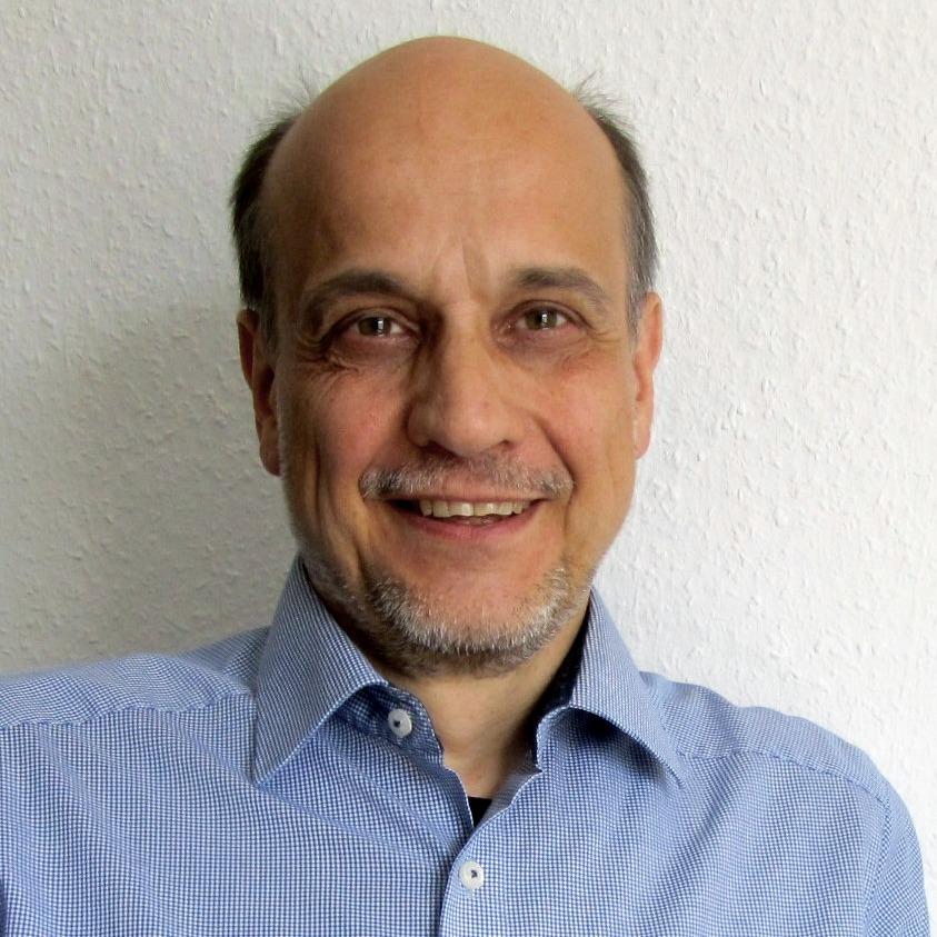 Timo Sturm